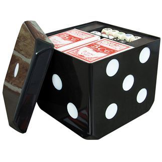 https://www.avmworkwear.co.uk/product/CS685-6-in-1-game-dice-cube-set