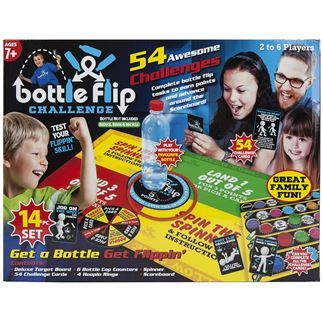 https://www.avmworkwear.co.uk/product/CS728-bottle-flip-challenge-set-game