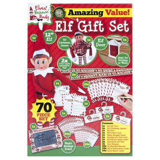 https://www.avmworkwear.co.uk/product/CS450-big-elf-gift-set