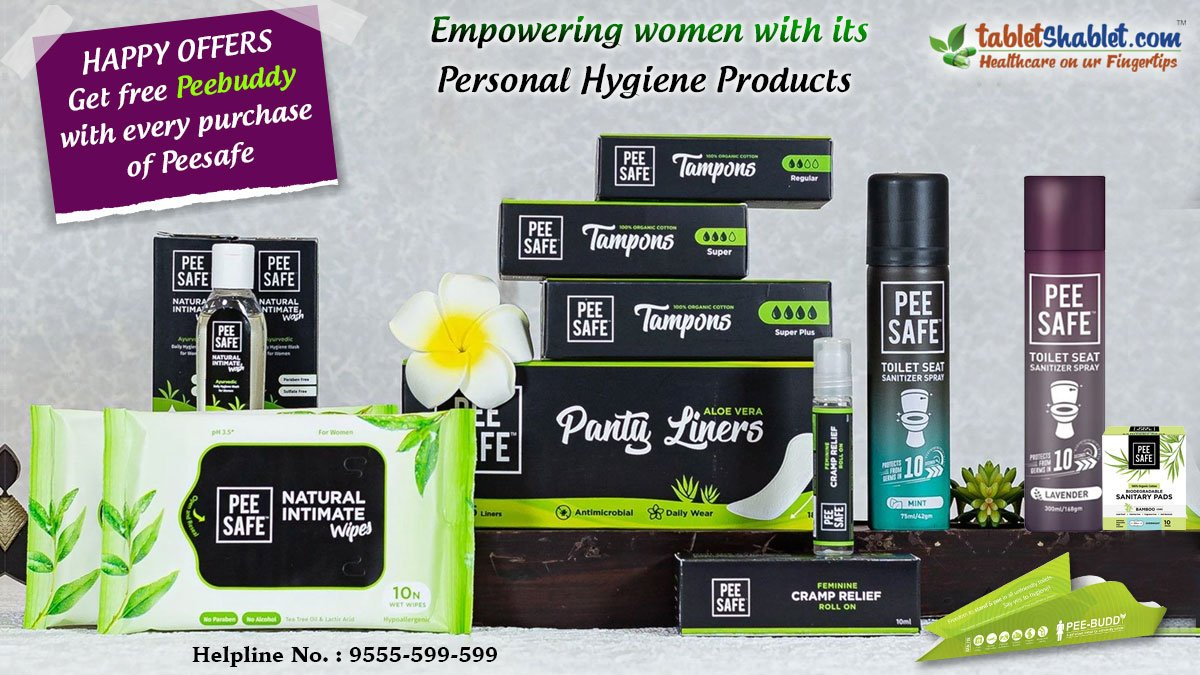 Products hygiene free personal Personal Oral