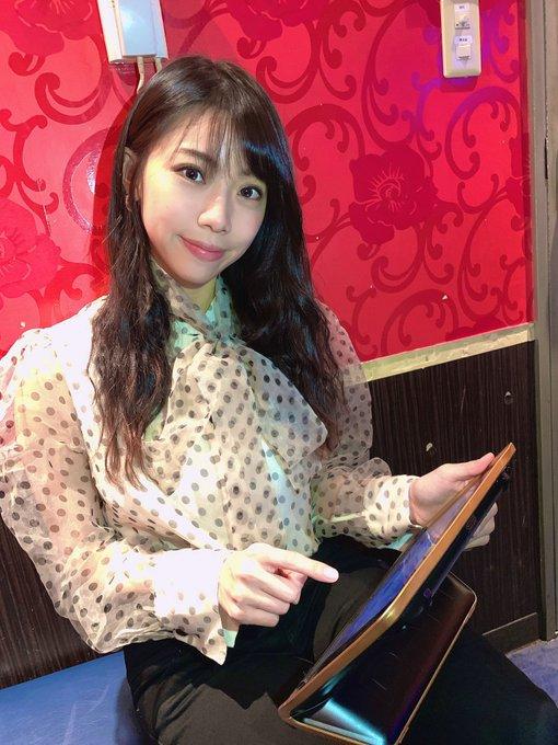 グラビアアイドル鈴木ふみ奈のTwitter自撮りエロ画像38