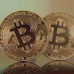 Image for the Tweet beginning: SEC zal opnieuw naar Bitcoin