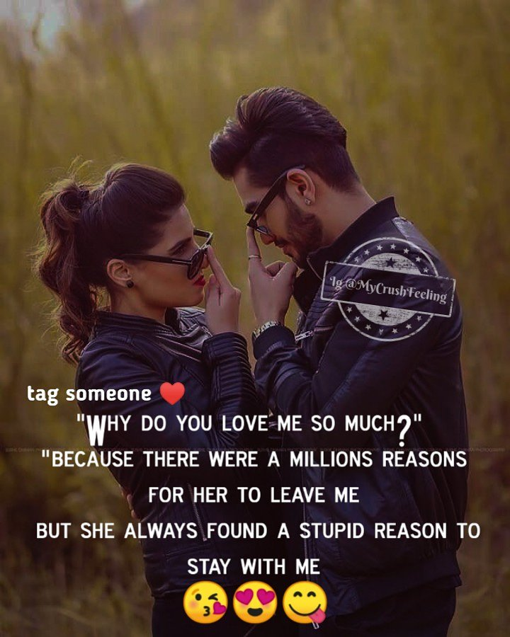 #lovethoughts for you partner from my#lovediaries It is#quoteaboutloveand #lovequotes#lovequotesandsaying #lovequotess#lovequotesforher #lovequotesfeelingss#lovequotespics#quote_of_the_day #newquotes#instasayings#quoteporn #untoldwords#relationship_goals  #love_rtkpic.twitter.com/GXoB9sEa9T