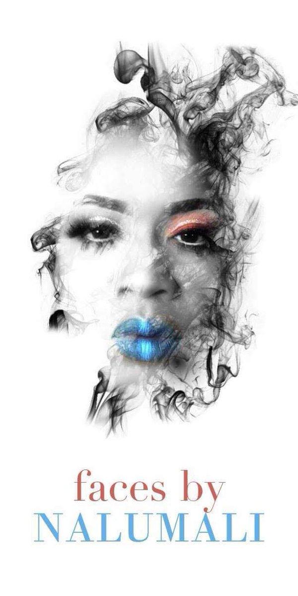 NJ/NY-area Dolls, I am here to meet your makeup needs. #BookMe #MUA #MakeupArtist #NJMUA #NYCMUA #NYMakeupArtist #makeupartistsworldwide #SmallBusiness #FacesByNalumalipic.twitter.com/4YCxQfrqnH