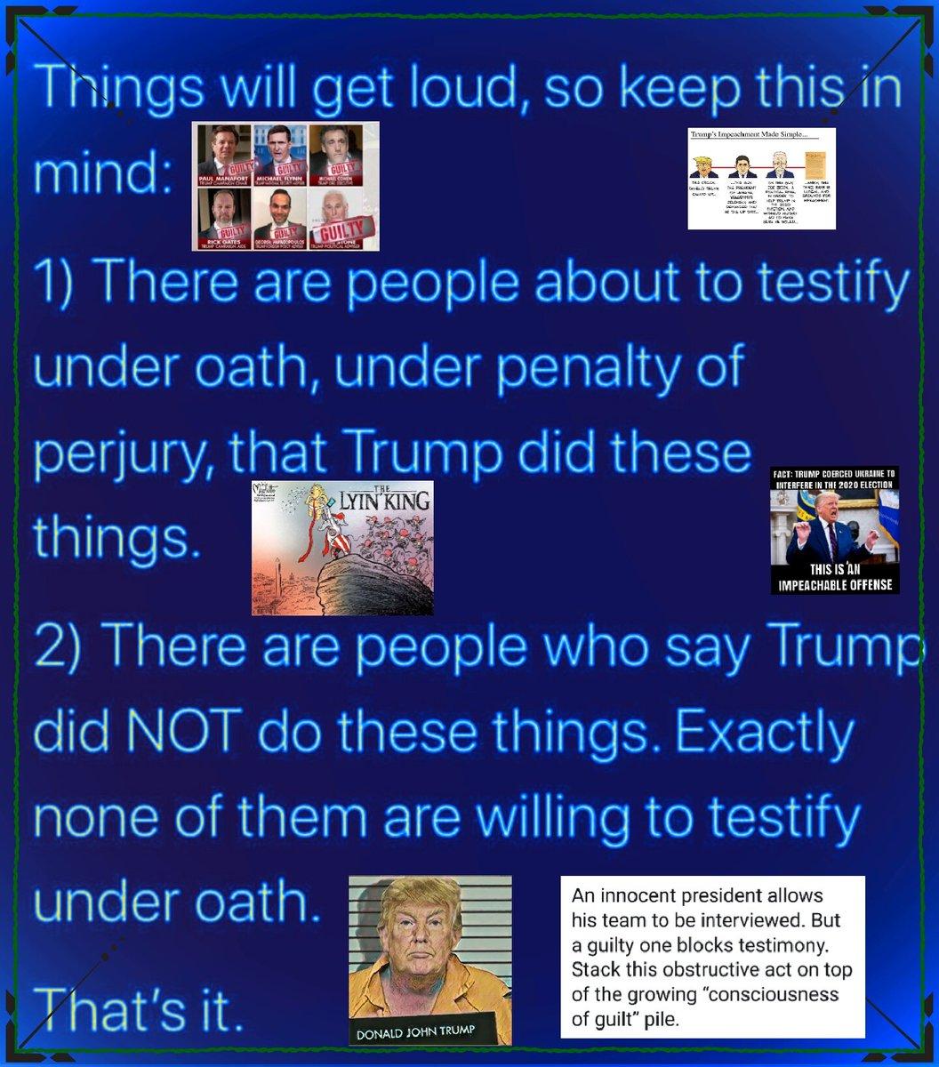 #LyingTrump #TrumpResign #TrumpShutdown #Impeach #crybaby #TrumpCrimeFamilyMustGo #Impeach #TrumpIsARacist #TrumpIsAWhiteSupremacist #voteblue #TrumpBribed #TrumpBribery