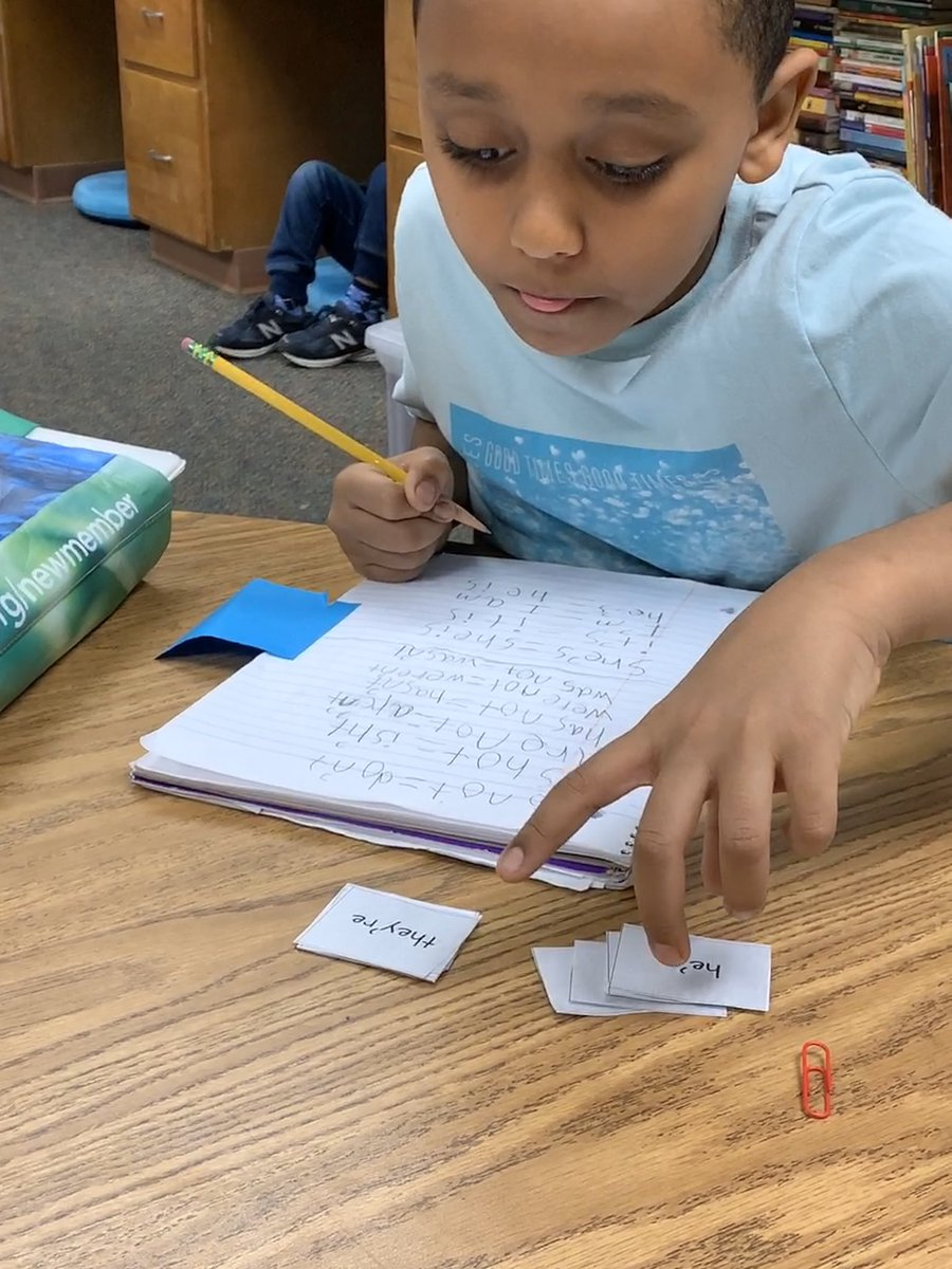 Working hard with contractions today! <a target='_blank' href='http://twitter.com/APSMcKPR'>@APSMcKPR</a> <a target='_blank' href='http://twitter.com/APSLiteracy'>@APSLiteracy</a> <a target='_blank' href='http://twitter.com/APSMcKCardinals'>@APSMcKCardinals</a> <a target='_blank' href='http://search.twitter.com/search?q=mckaps'><a target='_blank' href='https://twitter.com/hashtag/mckaps?src=hash'>#mckaps</a></a> <a target='_blank' href='https://t.co/sbhmNMiF60'>https://t.co/sbhmNMiF60</a>
