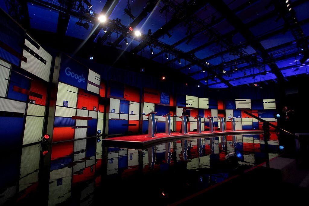 Do presidential debates matter? @LMUBellarmine Political Science Professor Michael A. Genovese weighs in: bit.ly/2Pd4cvR #DemDebateLMU
