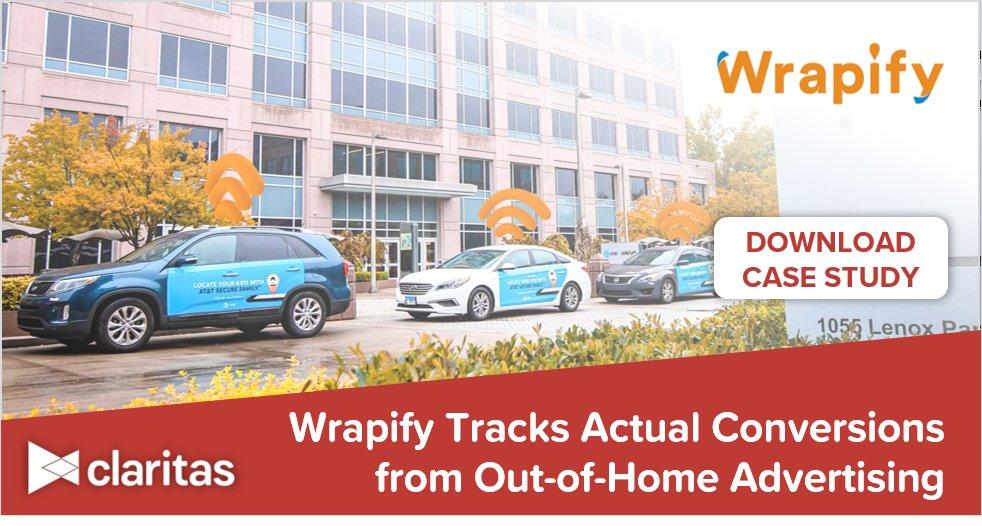 wrapify photo