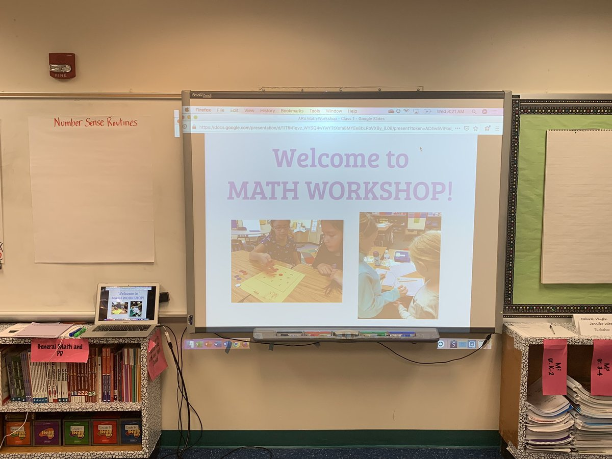 Thank you to the fantastic teachers who joined us today <a target='_blank' href='http://twitter.com/TuckahoeSchool'>@TuckahoeSchool</a> for Math Workshop! <a target='_blank' href='http://twitter.com/ChapuisC123'>@ChapuisC123</a> <a target='_blank' href='http://twitter.com/APSMathDrN'>@APSMathDrN</a> <a target='_blank' href='https://t.co/owVfIhMNmv'>https://t.co/owVfIhMNmv</a>