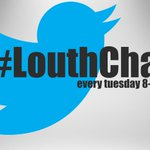 Image for the Tweet beginning: @taaffe_jacqui @MaireDowling @Louthchat @pickahouselouth @louthgaa