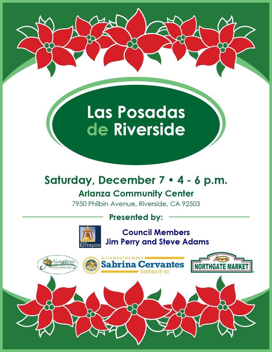 Riverside, California   City of Arts & Innovation
