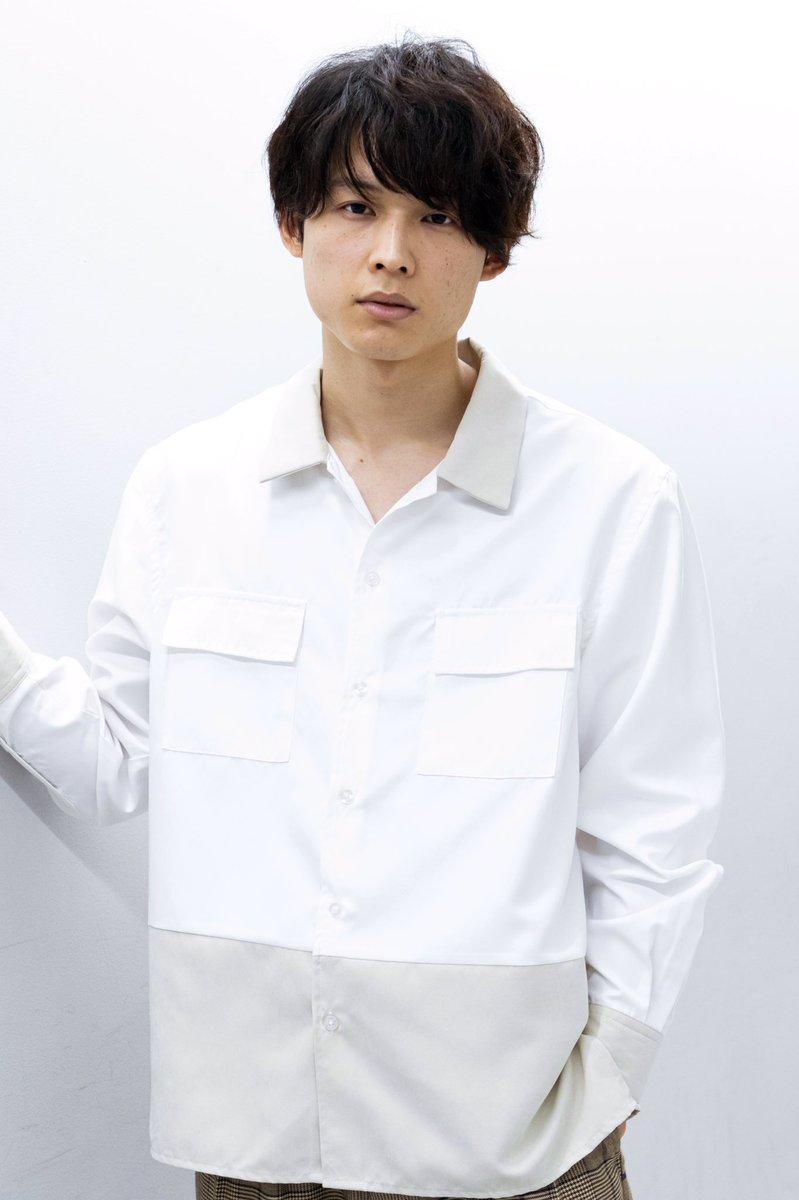 【公式】向井理主演 10の秘密さんの投稿画像