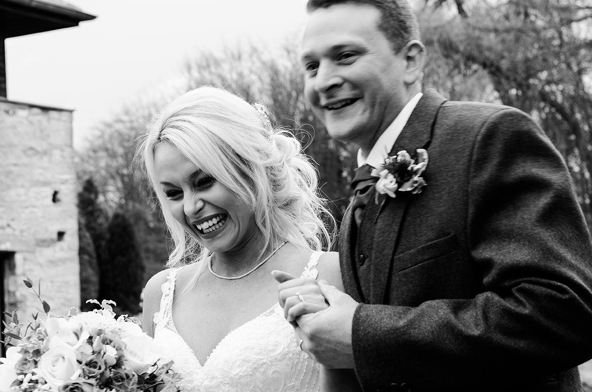 Eilidh and Lewis, a rare #blackandwhite photograph for me. #weddingphotographer #weddingphotographers #weddingphotographeruk #lewesweddingphotographer #weddingphotography #weddingphotos #weddingphoto #weddingphotojournalism #weddingphotograph #weddingphotoshoot