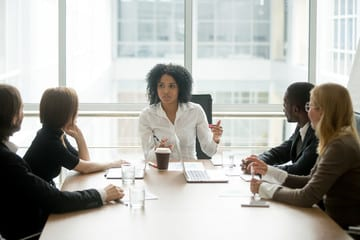What You Did 10 Years Ago Helps Your Team Today. Diversity of experience presents solutions. Learn how, https://www.professionalwomanmag.com/2019/12/10-years-ago-helps-team-today/…#ProfWomansMag #ProfessionalWomansMagazine #careerwoman #professionalwoman #professionalwomen #womenempowerment #inclusion #inclusionmatters