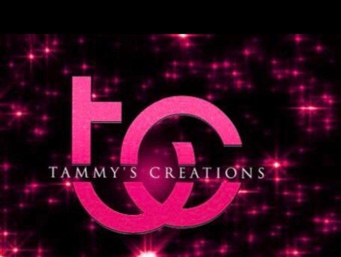 Tammy Photo