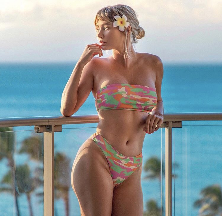 Maui 🌊