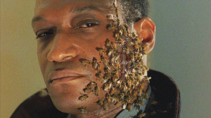 HAPPY BIRTHDAY TO TONY TODD THE SCARIEST MAN ALIVE