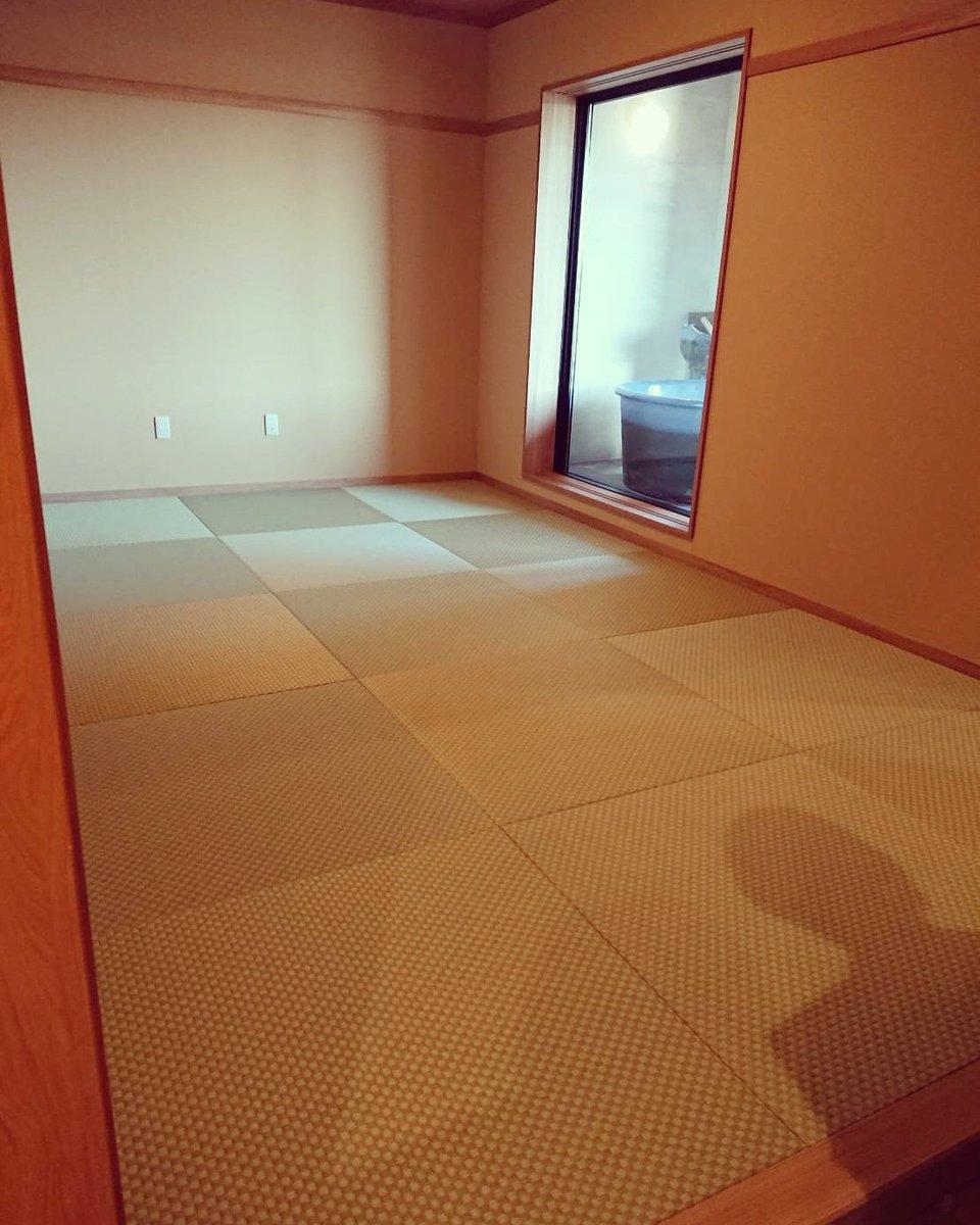 成田 空港 温泉 空 の 湯