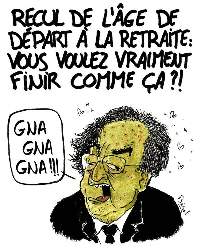 #Macron #Philippe #Delevoye #LREM #EnMarche #Blanquer #SociétédOrdres #reformedesretraites #Retraites #5Décembre #greve5decembre #le5JeTravaillePas #finkielkraut