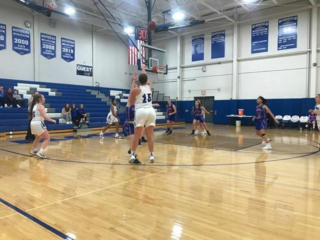 W-FL Wednesday: Waterloo girls improve to 3-0 with win over Avon; Dundee boys blow lead late and fall to Hammondsport