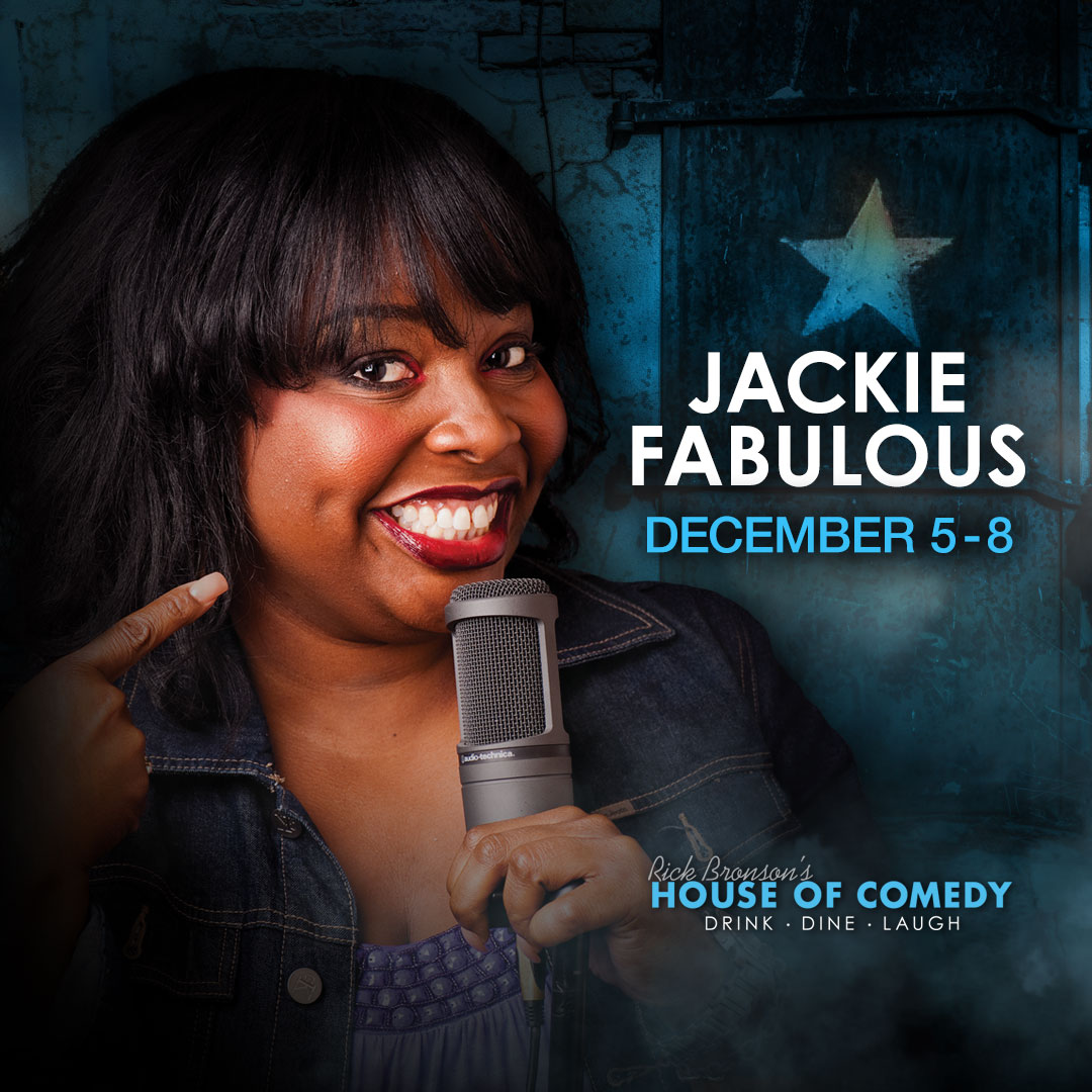 It's going to be a FABULOUS week at @HouseOfComedyMN in @mallofamerica with @AGT 🇺🇸FINALIST @Jackiefabulous - SOON - @JessicaKirson #TheTonightShow - @ChrisFranjola #ChelseaLately & @Longfellowww #BringTheFunny - ℹ& 🎟HERE: https://ecs.page.link/9RjhK #DrinkDineLaugh #MSPComedy #MSP