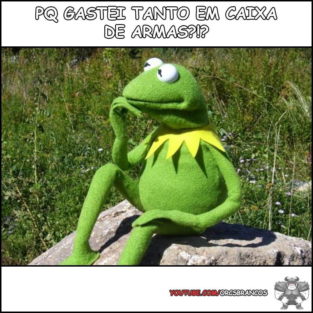 #memesff #memes #meme #memesbrasileiros #freefirememepic.twitter.com/gR5BZCmykn