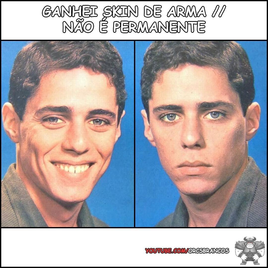Skop #memesff #memes #meme #memesbrasileiros #freefire #garenapic.twitter.com/eRYT7NQLf3