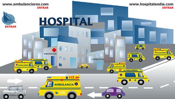 Manifiesto del Personal de Ambulancias... EK0CKzYX0AAQhsI?format=jpg&name=small
