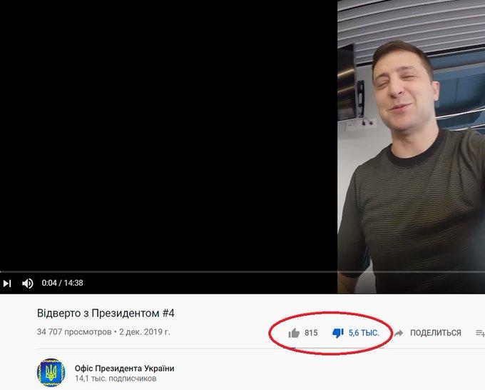 Ветерана Звіробій повторно викличуть на допит, - ДБР - Цензор.НЕТ 7005