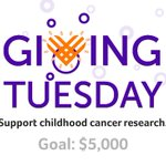 Image for the Tweet beginning: December 3rd is #GivingTuesday –