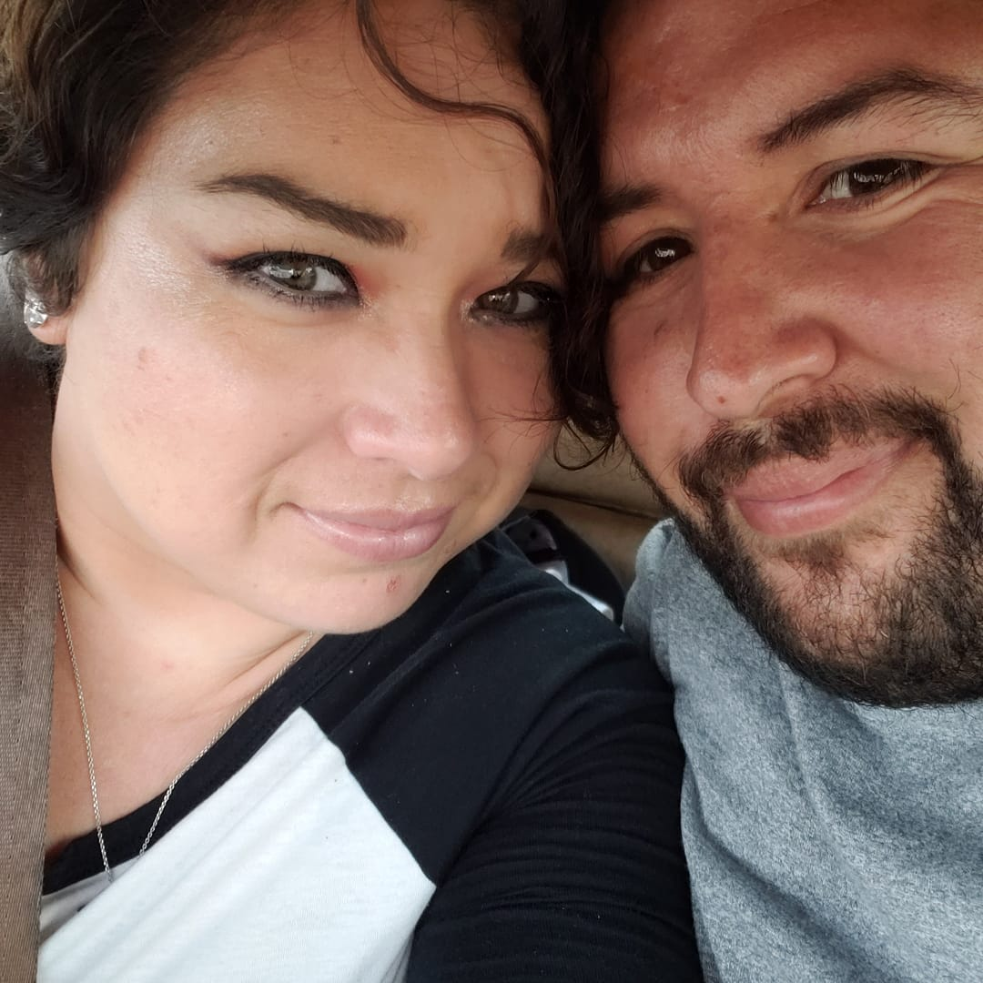 Our birthdays are coming up and we are super anxious about getting closer to 40 man how time flies!! 36 here I come!! #gettingolder #almost40 #decemberbaby