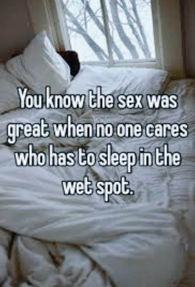#SillyReasonsToArgue Who's gonna sleep in the wet spot. <br>http://pic.twitter.com/CcZ7StKFuA