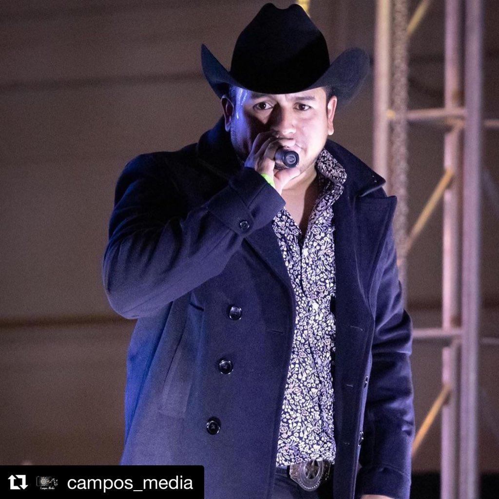Gracias @campos_media  por la imagen🙏🏻 Corrido Expo 2019 🎶 🔊@mendez_ent @lasislitassanjose #corridoexpo #corridos #musica #regionalmexicano #banda #norteño #sierreño #sanjose #california # mendezent #lasislitas #camposmedia #luisbillhey