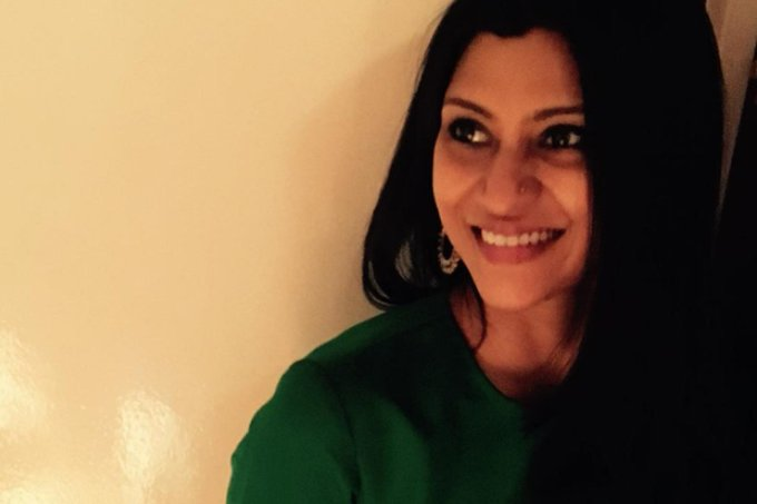 Happy Birthday Konkona Sen Sharma: 5 Best Works of the National AwardRecipient