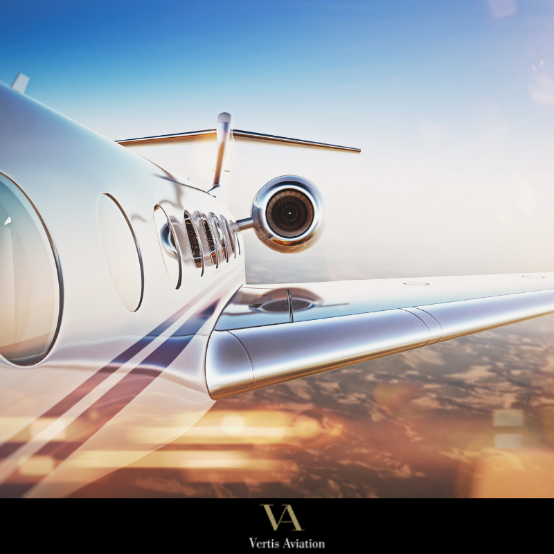 """The journey not the arrival matters."" – T.S. Eliot   #Quote #TravelQuote #InspirationalTravelQuote #QOTD #VertisAviation #PrivateCharter #PrivateJet #PrivateJets #PrivateAviation #PrivateJetCharter #PrivatePlane #PrivateTrip #Charter #GlobeTrotter #Wanderlust #TravelTheWorldpic.twitter.com/AISc7hK4C3"