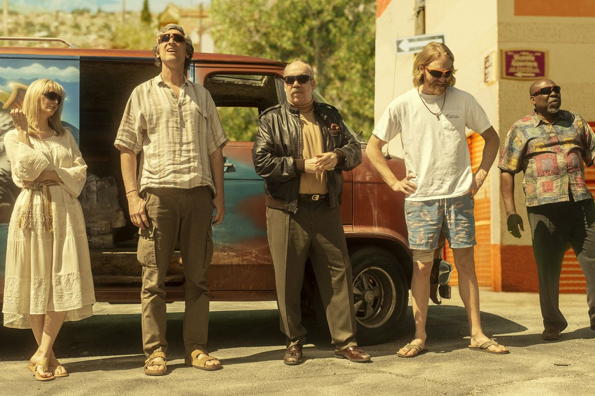 If you #JoinLodge49 you just might help #SaveLodge49 #Hulu #Netflix #Mexico  Got Hulu? Season 1 on Hulu. Season 2 on AMC. Season 3 is already playing in our collective consciousness.