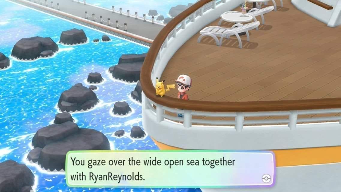Out of Context Pokemon (@OoCPokemon) on Twitter photo 04/12/2019 03:20:41