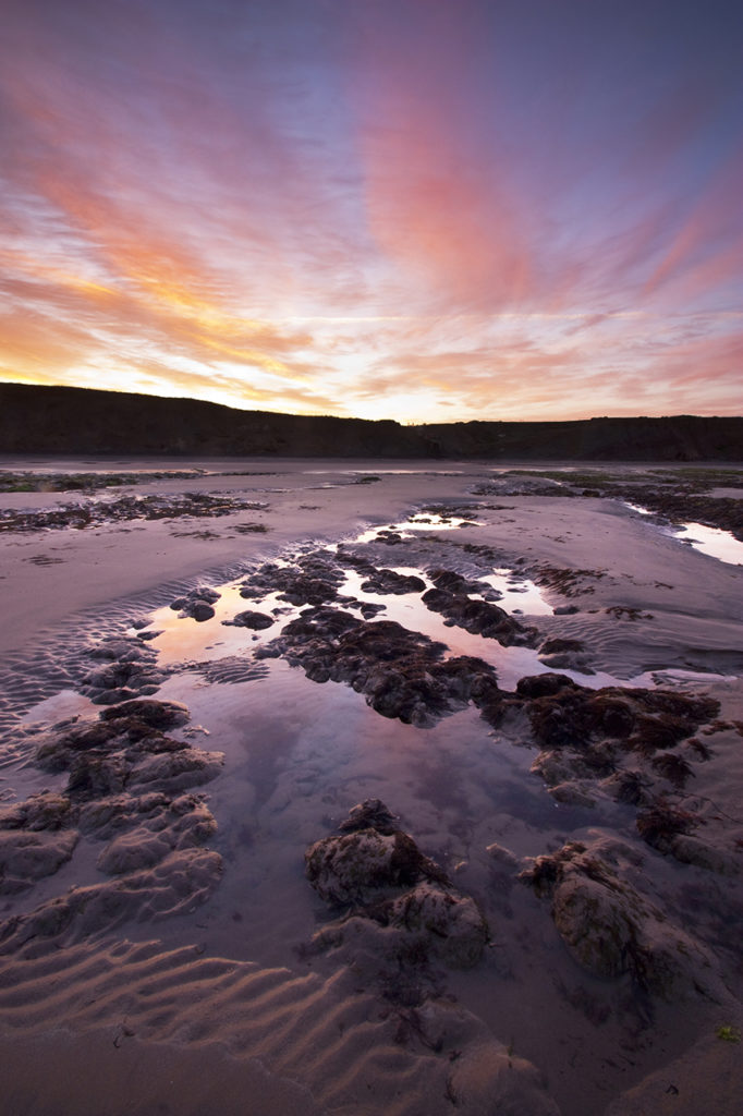 Jackie De Burca on Twitter: Totally steaming hot off the virtual press a #sumptuous #photo discovery : 9 #beautiful places to visit in the Isle of Wight #IsleofWight #England by Graham Custance @gracust :