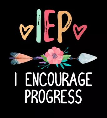 Please consider donating to my #SpEd classroom this #GivingTuesday Every day I strive to instill in my students a growth mindset & overall love of learning! Anything helps! TIA! #cleartheliststx #clearthelistseveryday #shrinkthelist #TwitterPhilanthropy   http:// linktr.ee/Machu    <br>http://pic.twitter.com/OqH3TPv0D7