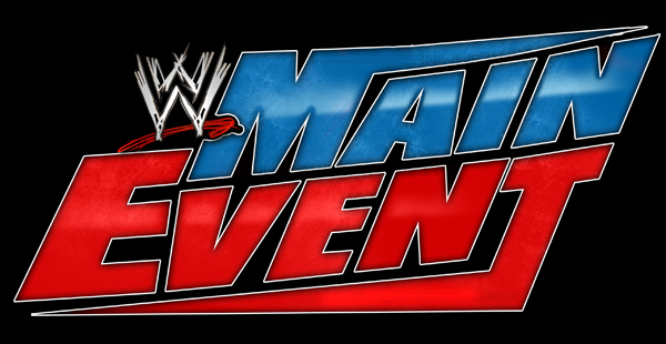WWE Main Event Episode 374 #WWE #MainEvent #JZSays https://jzsays.wordpress.com/2019/11/28/wwe-main-event-episode-374/…