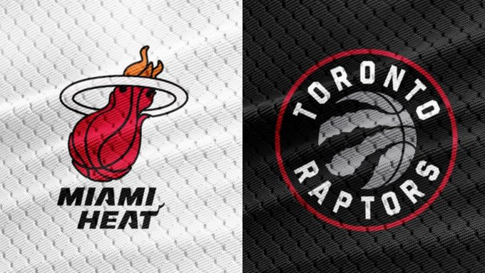 【NBA直播】2019.12.4 08:30-熱火 VS 暴龍 Miami Heat VS Toronto Raptors LIVE-籃球圈