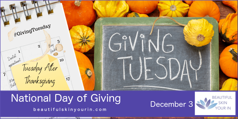 national-day-of-giving-tuesday-after-thanksgiving-1-1024x512