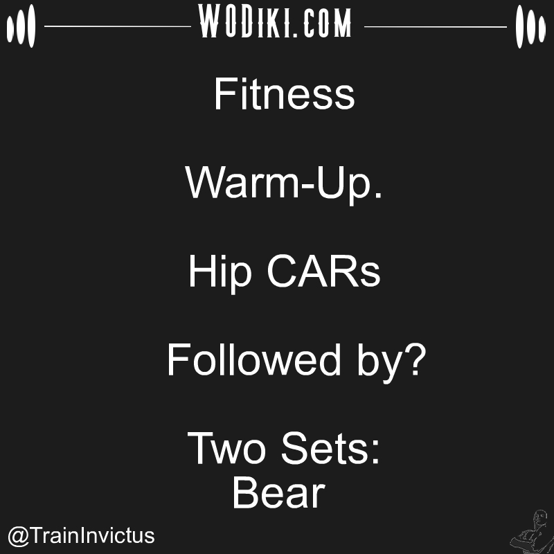 WOD 12.02 by @TrainInvictus  All progress takes place outside the comfort zone. #crossfitaddict #pushup, #vup, #lateralburpeeoverbar, #burpeeboxjump, #gobletsquat, #assaultbike