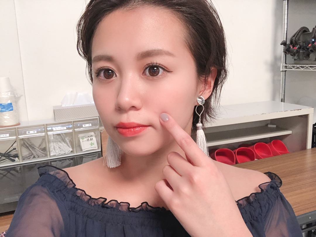 【Blog更新】 落ち着けわたし〜。 高木紗友希:…  #juicejuice