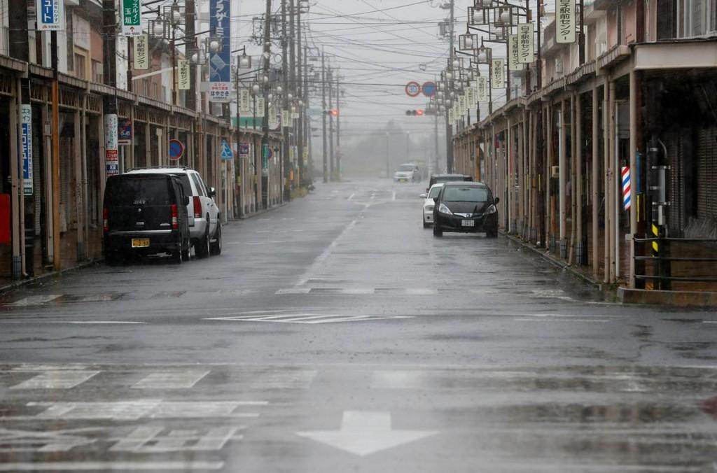 Japan preparing $120 billion stimulus package as recession risks grow https://t.co/IWICFuPtmj https://t.co/IS4xiTG9L2