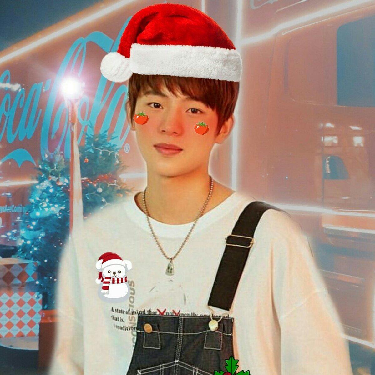 () » Holidays layout!¡  #SungYeon #KimSungyeon #김성연 #프로듀스X101 #PRODUCE_X_101 #PRODUCEX101<br>http://pic.twitter.com/zEOI3SGRid