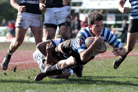 EK1uxvSWkAA8Lcm School of Rugby | Theunissen - School of Rugby