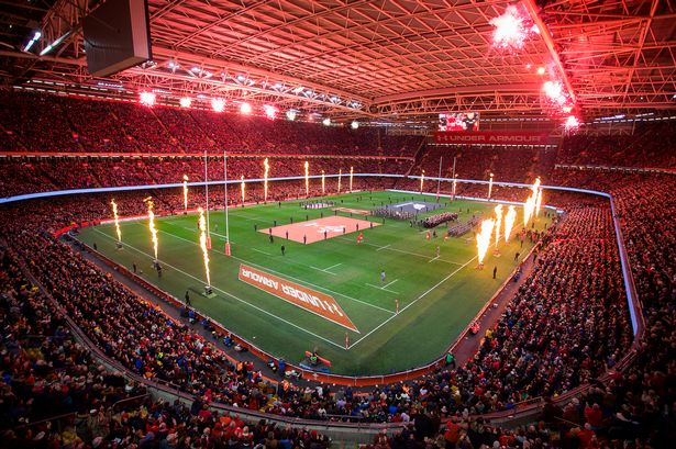 SINCURA TICKETS RECOMMEND:  The Guiness #SixNations2020  The #SixNations returns in February and is set to be as exciting as ever. Will #EnglandRugby recover from their #WorldCupFinal defeat? One thing's for sure, this is set to be one of the most open  #6Nations to date!  #Rugby<br>http://pic.twitter.com/Go4DCwDaPb