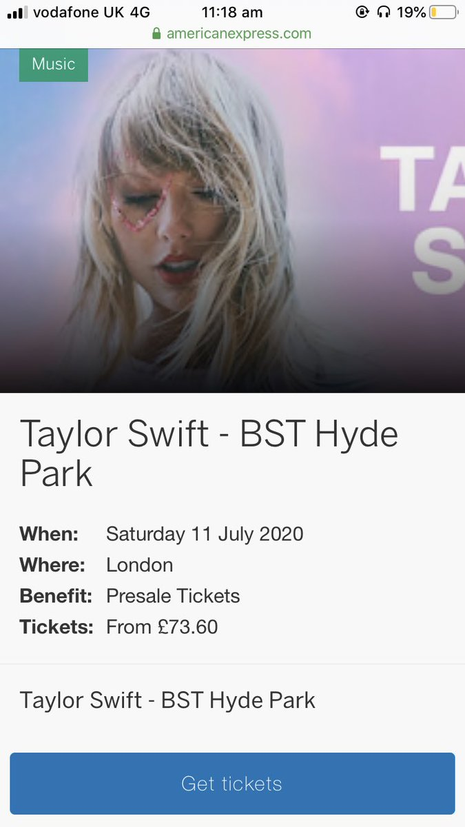 Bsthydepark Hashtag On Twitter