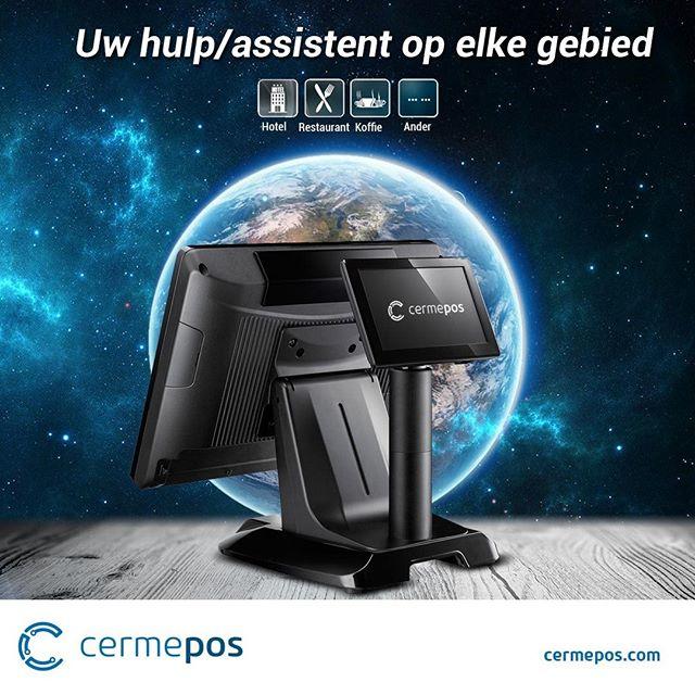 Uw hulp/assistent op elke gebied . #winkelen #winkel #denhaag #rijswijk #delft #lahey #producten #tijd #bezorgd #snelste #boodschappen #boodschap #meisje #vrouw #gift #giftbox #holland #amsterdam #possysteem #kassa #netherlands #cash #cashflow